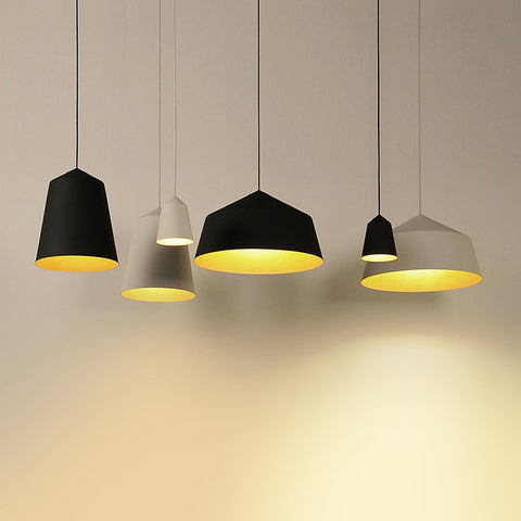 minimalist lighting. contemporary minimalist vasteras minimalist scandinavian pendant light intended lighting