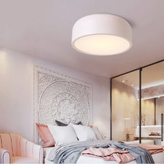 smithfield suspension Ceiling Light in pink