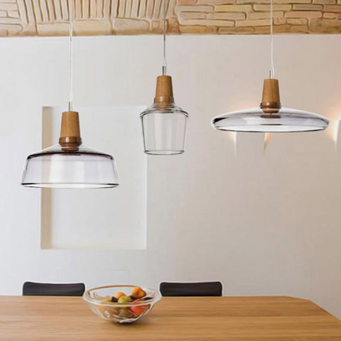 Scandinavian Minimalist Lighting Tudo And Co