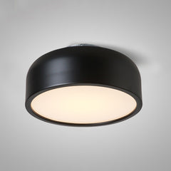smithfield suspension Ceiling Light black