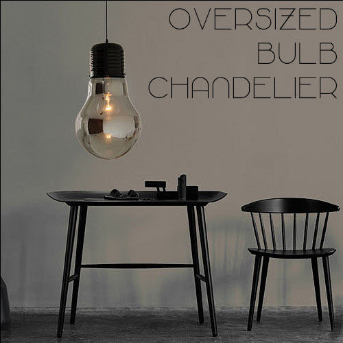 pendant oversized me lamps light lovely inspiration kreditzamene decor lights