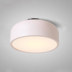 smithfield suspension Ceiling Light pink
