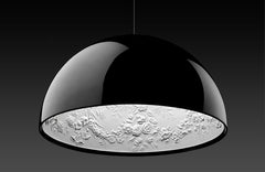 Marcel Wanders Sky Garden Replica Light 40cm