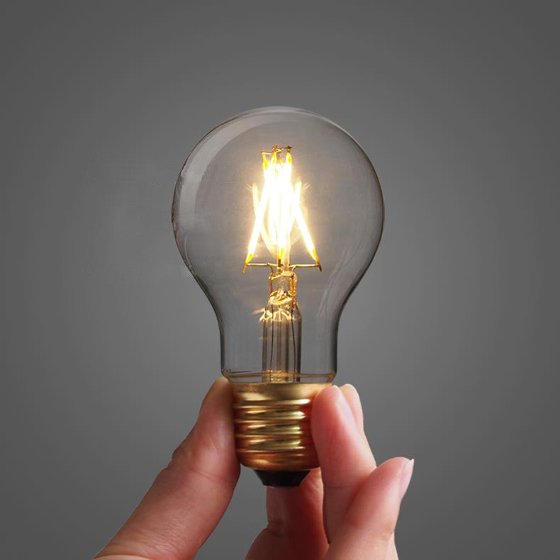 look like efficient interior bulbs timey steampunk smart make design led lighting light just energy bulb old incandescents edison crop