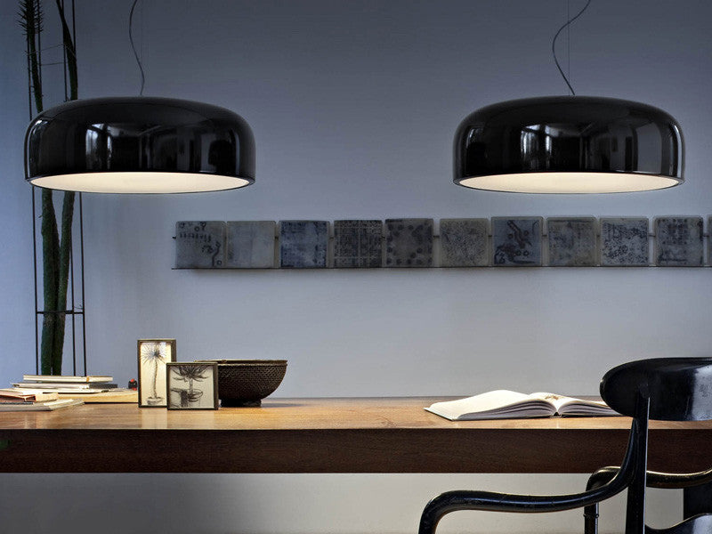 Replica Design Lampen : Flos aim hanglamp replica interior lighting by flos archiproducts