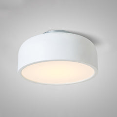 smithfield suspension Ceiling Light white