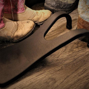 Limited stock sale at low price- BootJack-BUY 2 GET 1 FREE