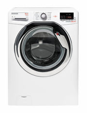 Hoover DYNAMIC NEXT 8/5kg Washer Dryer  WDXOC 585C/1-80