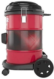 HOOVER POWER FORCE DRUM VACUUM CLEANER 18L 1900W
