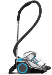 HOOVER POWER 7 ADVANCED VACUUM CLEANER 2400W