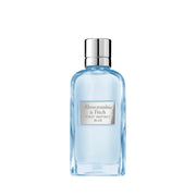 ABERCROMBIE & FITCH-FIRST INSTINCT BLUE WOMEN EAU DE PARFUM 50ML NATURAL SPRAY