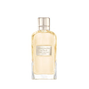 ABERCROMBIE & FITCH-FIRST INSTINCT SHEER WOMEN EAU DE PARFUM 50ML NATURAL SPRAY