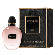 ALEXANDER MCQUEEN CELTIC ROSE PINK EDP 75ML