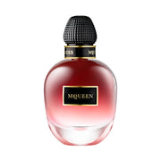 ALEXANDER MCQUEEN BLAZING LILY RED EDP 75ML