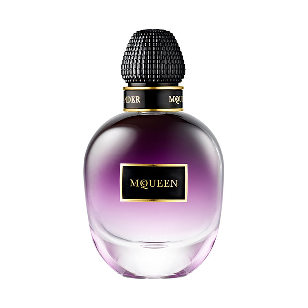 ALEXANDER MCQUEEN DARK PAPYRUS PURPLE EDP 75ML