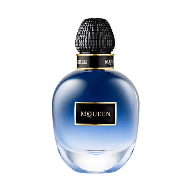 ALEXANDER MCQUEEN EVERLASTING DREAMS BLUE EDP 75ML