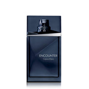 CALVIN KLEIN ENCOUNTER EAU DE TOILETTE FOR MEN 50ML NATURAL SPRAY