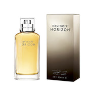 DAVIDOFF HORIZON EDT 75ML