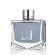 DUNHILL BLACK FOR MEN  EAU DE TOILETTE 100ml NATURAL SPRAY