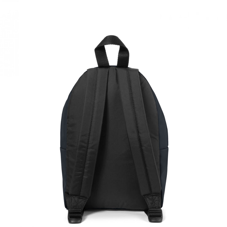Eastpak-ORBIT-Small Backpack-Cloud Navy-EK04322S