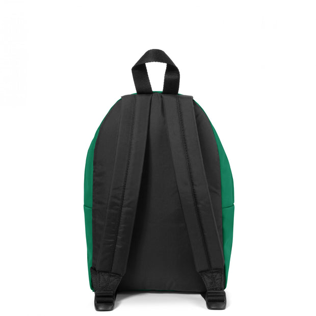 Eastpak-ORBIT-Small Backpack-Promising Green-EK04325X