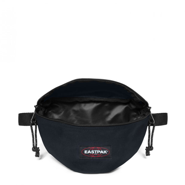 Eastpak-SPRINGER-Waistbag-Cloud Navy-EK07422S