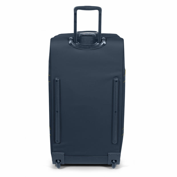 Eastpak-TRANVERZ L-Large Wheeled Luggage-Blakout Next-EK63L47Z
