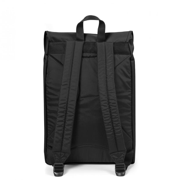 Eastpak-CIERA-Large Backpack -Black-EK76B008
