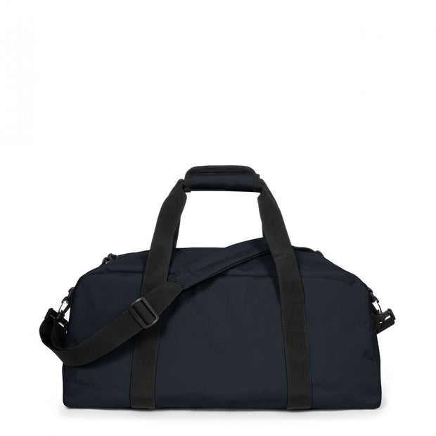 Eastpak-STAND +-Small Duffle Bag-Cloud Navy-EK78D22S