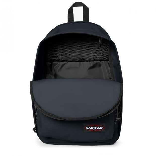 Eastpak-BACK TO WORK-Medium Backpack with laptop protection-Cloud Navy-EK93622S