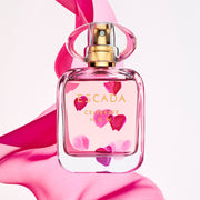 ESCADA CELEBRATE NOW EDP 50ML
