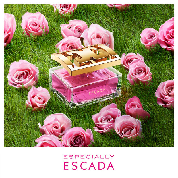 ESCADA ESPECIALLY ESCADA EDP 50 ML