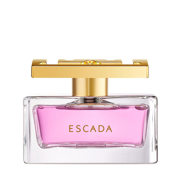 ESCADA ESPECIALLY ESCADA EDP 75 ML