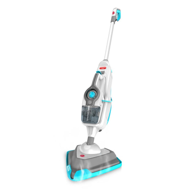 Hoover Steam Fresh Combi 2 in 1 Steam Mop and a Handheld - HS86-SFC-M
