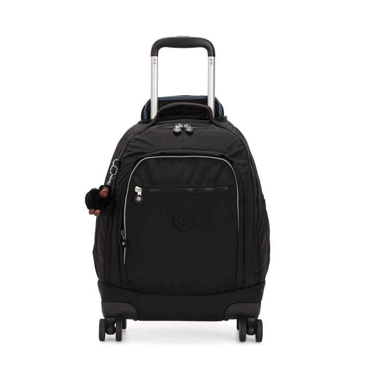 Kipling ZEA TRUE BLACK-I4879-J99