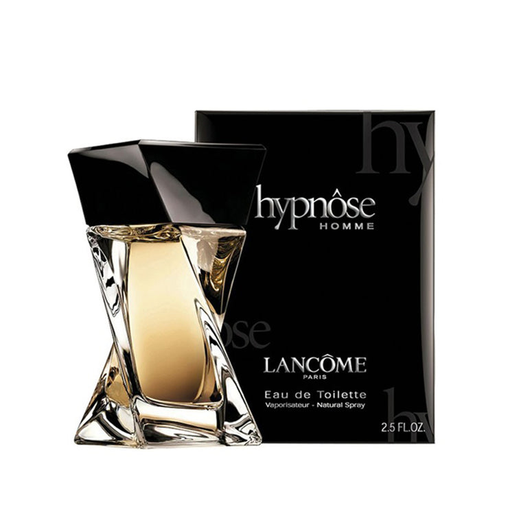 HYPNOSE H EDT VAPO 50ML /NG