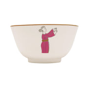 L'atelier FB Party Big Bowl - 17.7 x 9 cm - TC 4714 011