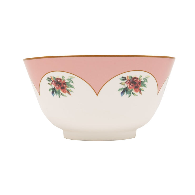 L'atelier FB Pastel Big Bowl - 17.7 x 9 cm - TC 4717 017