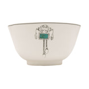 L'atelier FB Emerald Big Bowl - 17.7 x 9 cm - TC 4711 017