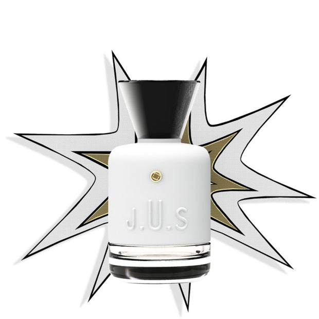JUS - Superfusion 100ml