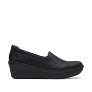 Clarks-Step-Rose-Moon-Women's-Shoes-Black-26145987