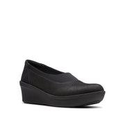 Clarks-Step-Rose-Sky-Women's-Shoes-Black-26145995