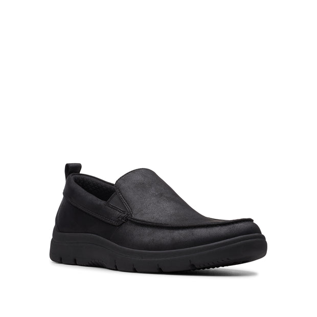 Clarks-Tunsil-Way-Men's-Shoes-Black-26144931
