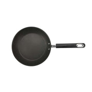 Circulon Total Hard Anodised Frying Pan - 25 cm - 83921 - Jashanmal Home