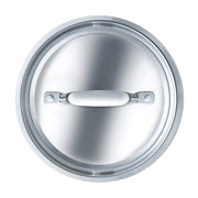 Circulon Excellence Milk Pan with Lid - 16 cm - 88900 - Jashanmal Home