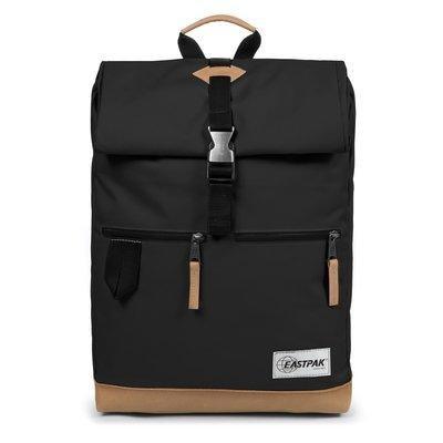 Eastpak-MACNEE-Large Backpack -Into Black-EK44B61K