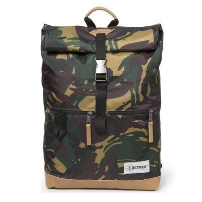 Eastpak-MACNEE-Large Backpack -Into Camo-EK44B80L