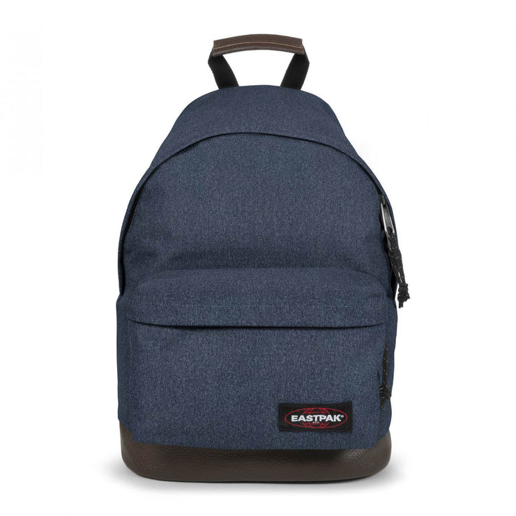 Eastpak Wyoming Backpack Crafty Jeans - EK81142X - Jashanmal Home