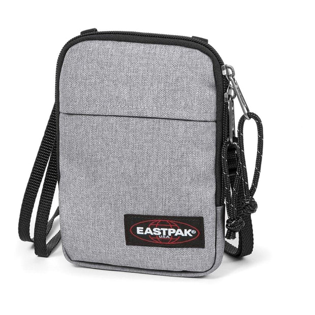 Eastpak Buddy Crossbody Bag - Sunday Grey - EK724363 - Jashanmal Home
