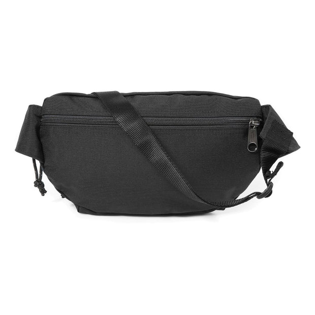 Eastpak Doggy Waist bag - Black - EK073008 - Jashanmal Home